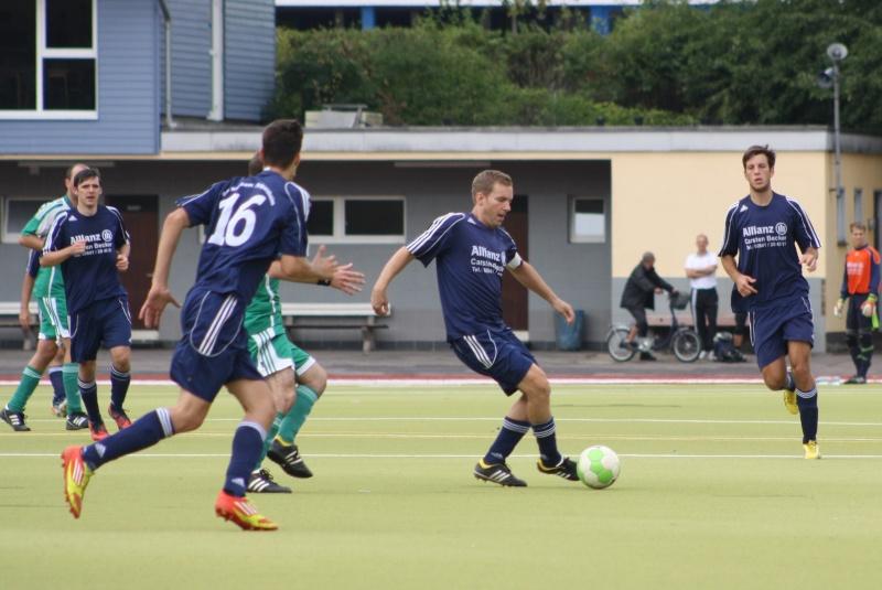 3.Spieltag: SV Remagen II - BaWa 4:1 (2:0) Img_6730