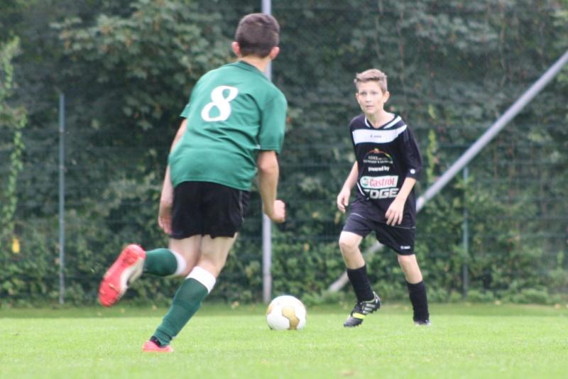 1.Spieltag: BaWa - JSG Brohltal/Oberzissen III 11:0 (8:0) Img_6732