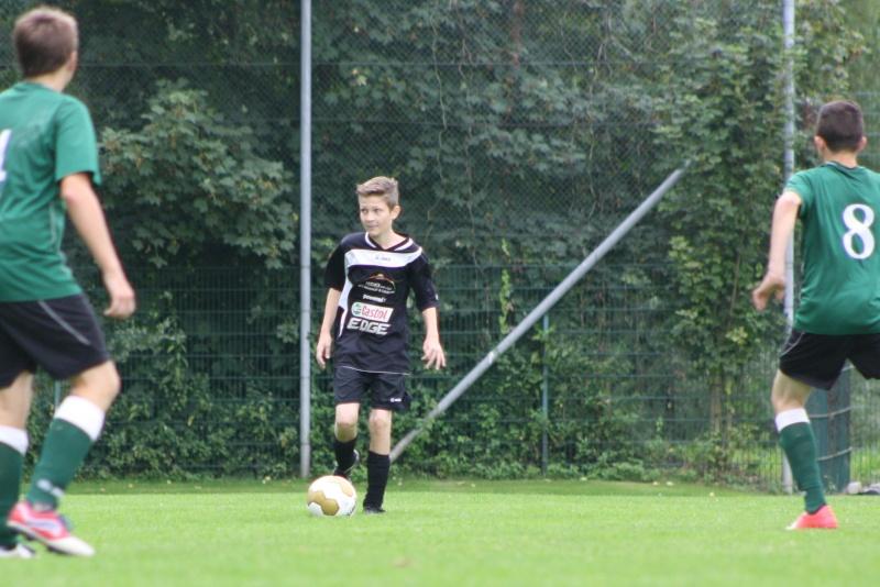 1.Spieltag: BaWa - JSG Brohltal/Oberzissen III 11:0 (8:0) Img_6733