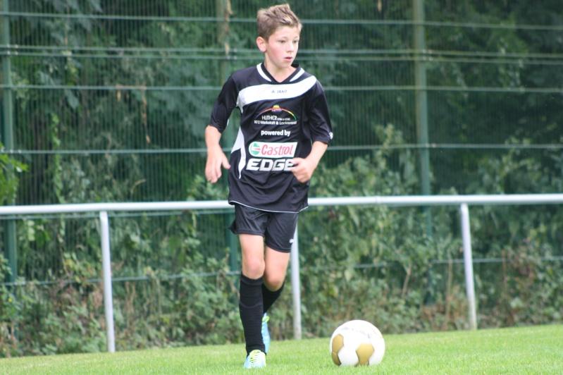 1.Spieltag: BaWa - JSG Brohltal/Oberzissen III 11:0 (8:0) Img_6734