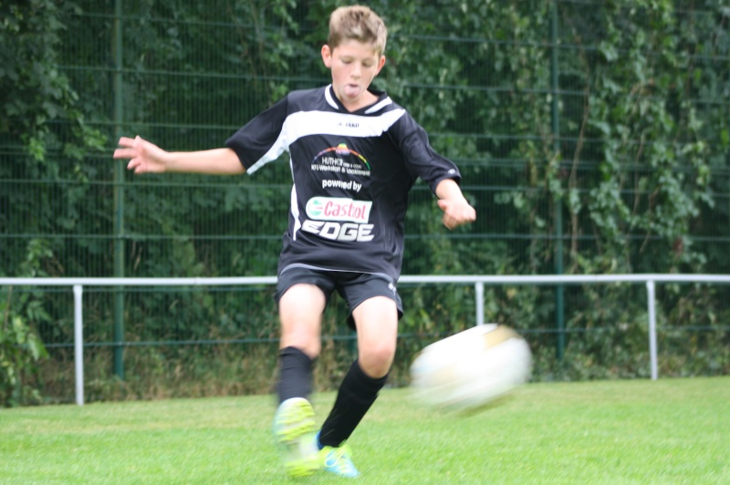 1.Spieltag: BaWa - JSG Brohltal/Oberzissen III 11:0 (8:0) Img_6735