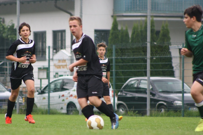 1.Spieltag: BaWa - JSG Brohltal/Oberzissen III 11:0 (8:0) Img_6736