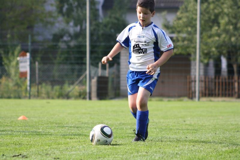 1.Spieltag: BaWa - JSG Dernau Img_6745