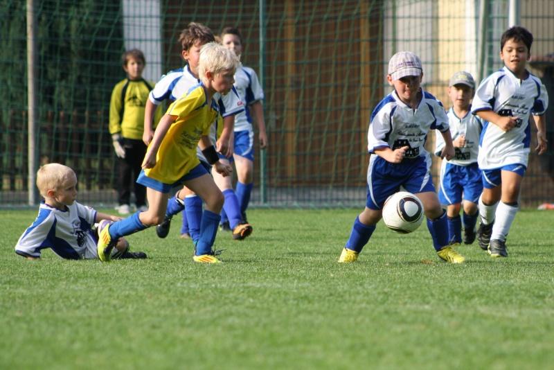 1.Spieltag: BaWa - JSG Dernau Img_6747