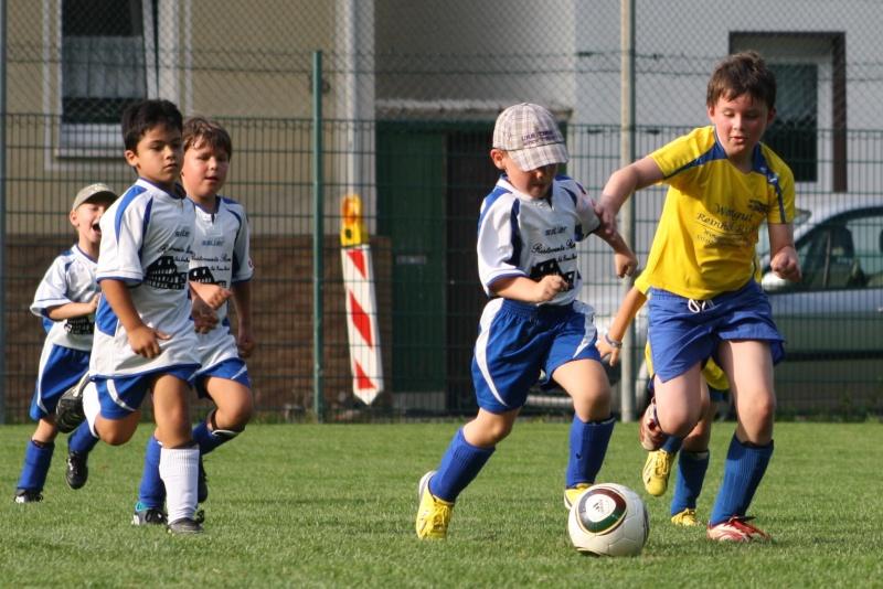1.Spieltag: BaWa - JSG Dernau Img_6748