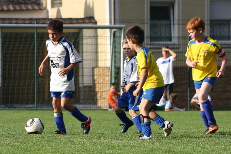 1.Spieltag: BaWa - JSG Dernau Img_6752