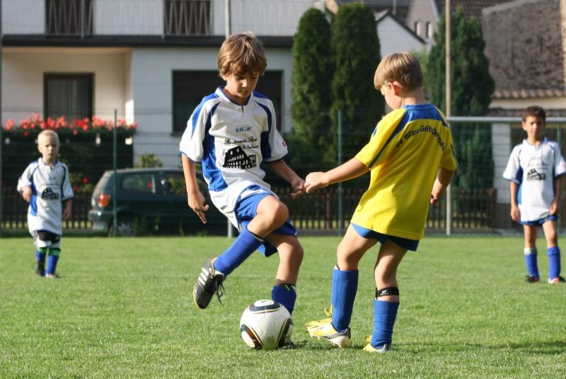 1.Spieltag: BaWa - JSG Dernau Img_6758