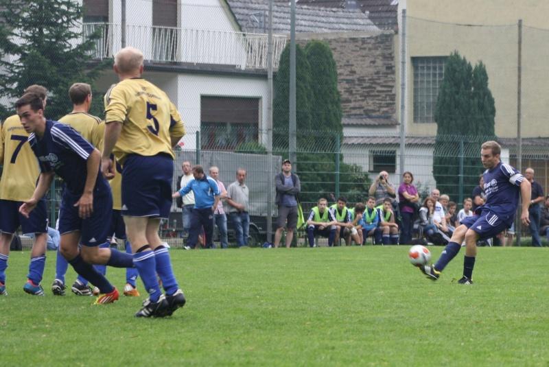 4.Spieltag: BaWa - SG Kempenich/Spessart 3:2 (1:1) Img_6812