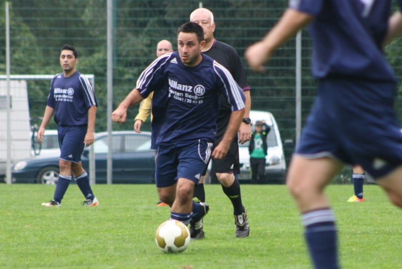 4.Spieltag: BaWa - SG Kempenich/Spessart 3:2 (1:1) Img_6813