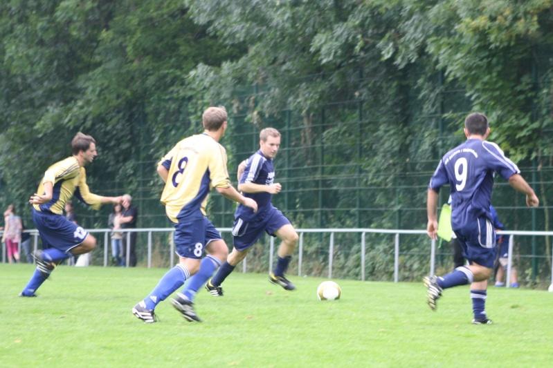 4.Spieltag: BaWa - SG Kempenich/Spessart 3:2 (1:1) Img_6814