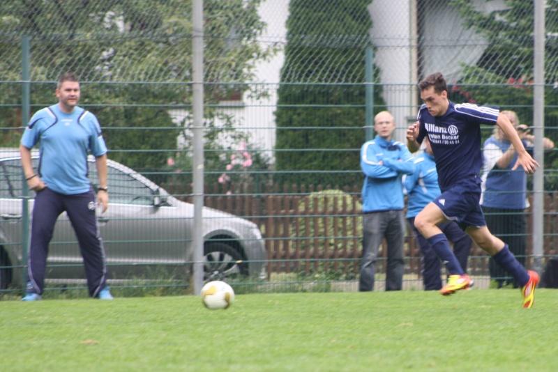 4.Spieltag: BaWa - SG Kempenich/Spessart 3:2 (1:1) Img_6818