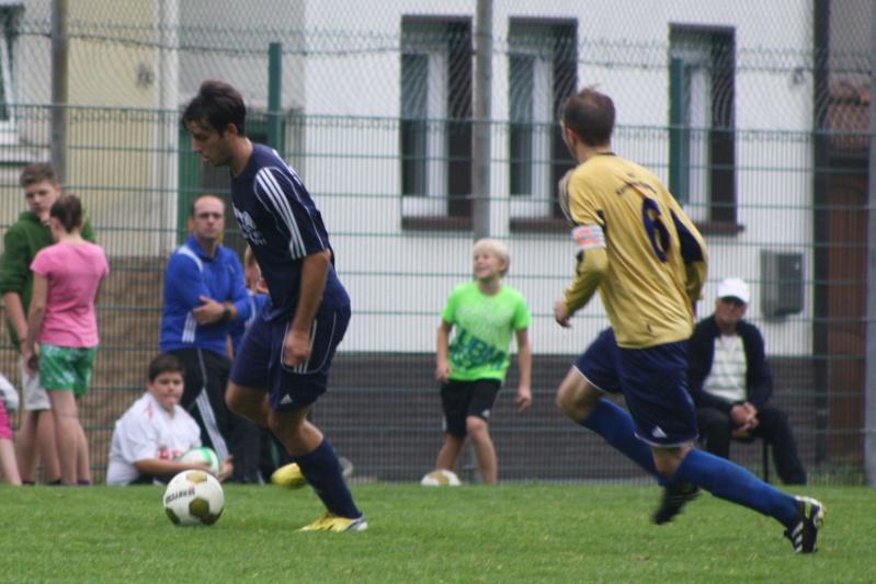 4.Spieltag: BaWa - SG Kempenich/Spessart 3:2 (1:1) Img_6819