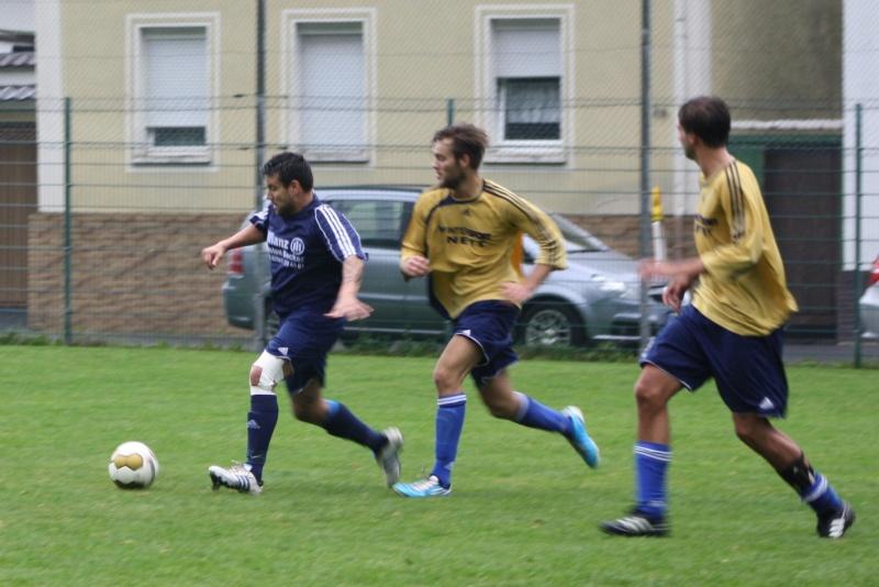 4.Spieltag: BaWa - SG Kempenich/Spessart 3:2 (1:1) Img_6822