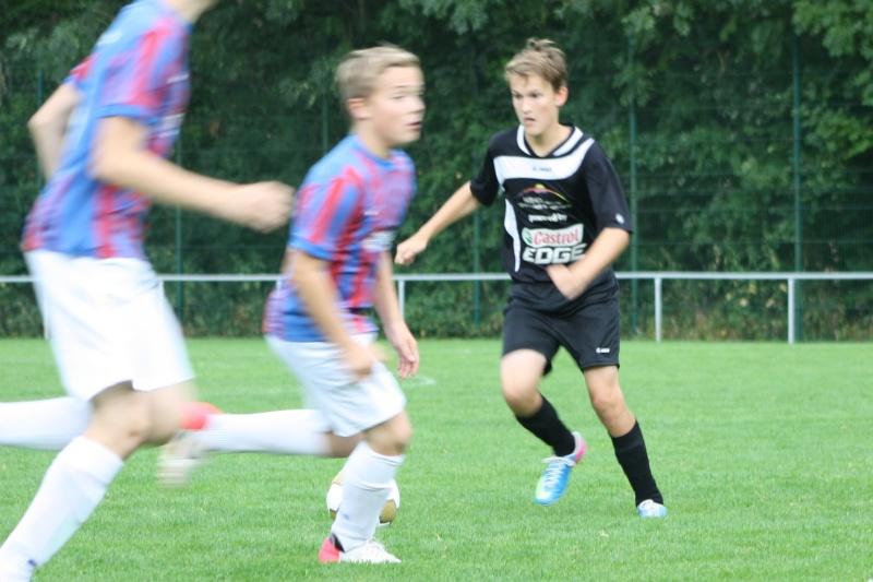 2.Spieltag: BaWa - JSG Kripp/Remagen II 14:1 (6:0) Img_6824