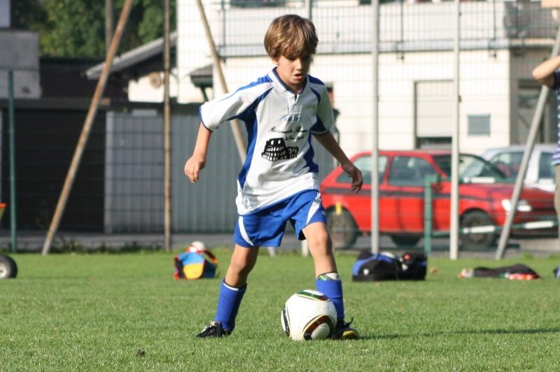1.Spieltag: BaWa - JSG Dernau Img_6831