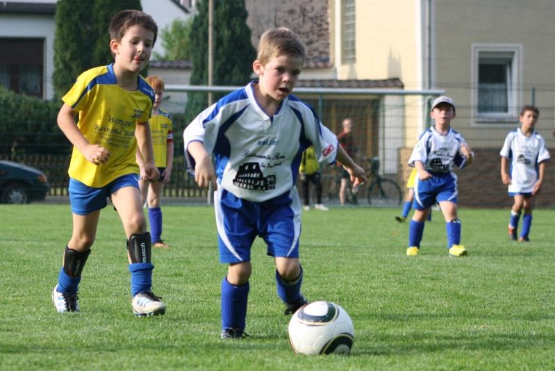 1.Spieltag: BaWa - JSG Dernau Img_6838