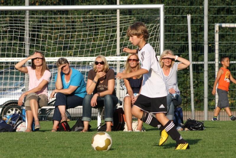 E-Jugend gewinnt auch zweites Saisonspiel Img_6848