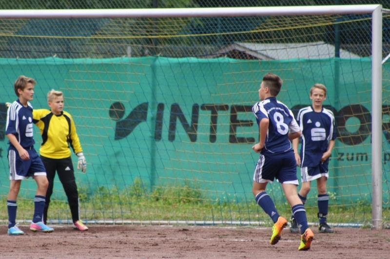 3.Spieltag: JSG Mayschoß/Dernau - BaWa 0:5 (0:2) Img_6911