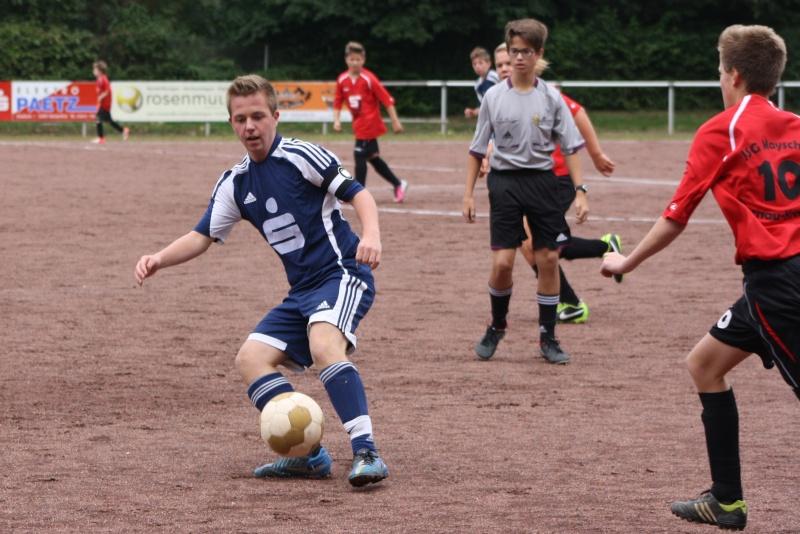 3.Spieltag: JSG Mayschoß/Dernau - BaWa 0:5 (0:2) Img_6913