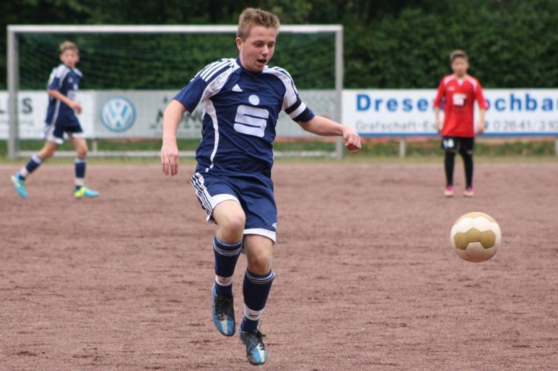 3.Spieltag: JSG Mayschoß/Dernau - BaWa 0:5 (0:2) Img_6914