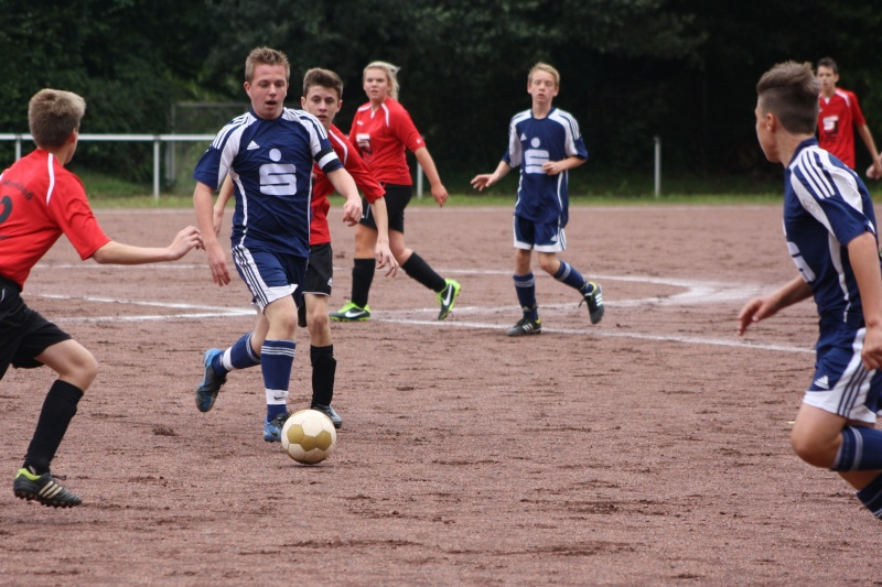 3.Spieltag: JSG Mayschoß/Dernau - BaWa 0:5 (0:2) Img_6918