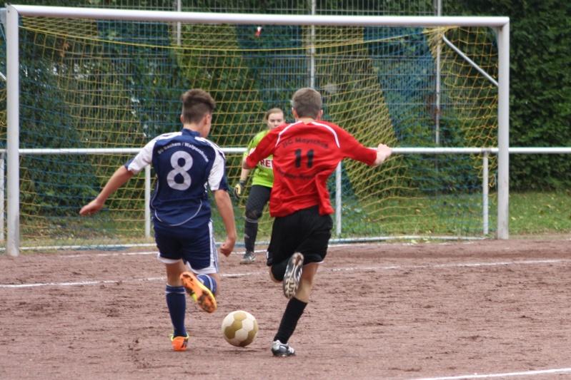 3.Spieltag: JSG Mayschoß/Dernau - BaWa 0:5 (0:2) Img_6919