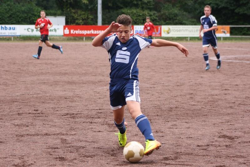 3.Spieltag: JSG Mayschoß/Dernau - BaWa 0:5 (0:2) Img_6921