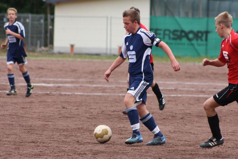 3.Spieltag: JSG Mayschoß/Dernau - BaWa 0:5 (0:2) Img_6922