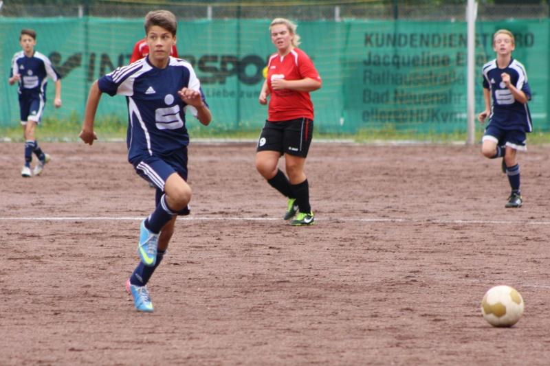 3.Spieltag: JSG Mayschoß/Dernau - BaWa 0:5 (0:2) Img_6924