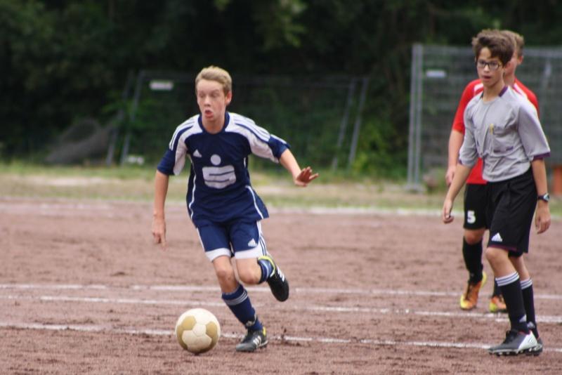 3.Spieltag: JSG Mayschoß/Dernau - BaWa 0:5 (0:2) Img_6925