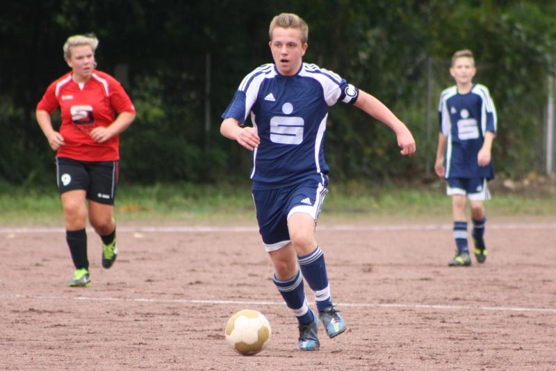 3.Spieltag: JSG Mayschoß/Dernau - BaWa 0:5 (0:2) Img_6926