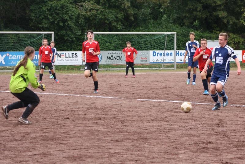 3.Spieltag: JSG Mayschoß/Dernau - BaWa 0:5 (0:2) Img_6928
