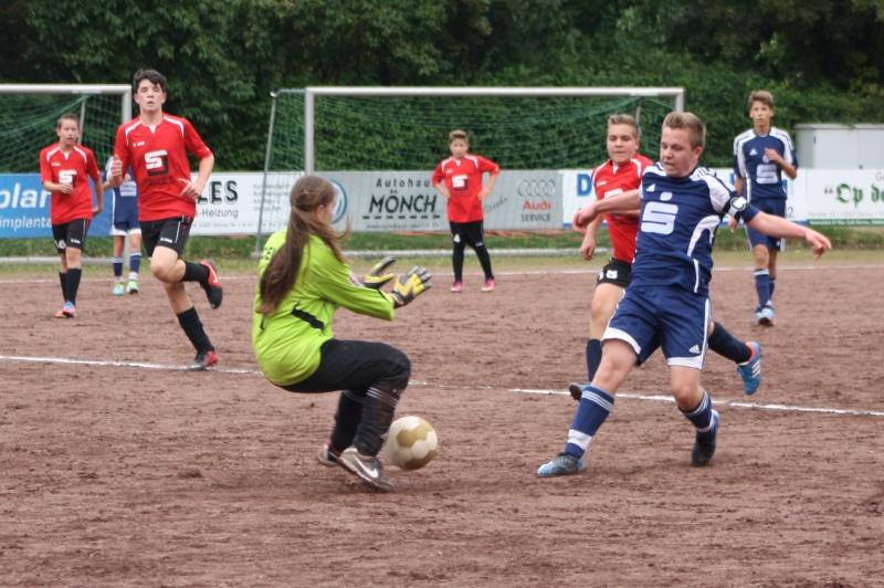 3.Spieltag: JSG Mayschoß/Dernau - BaWa 0:5 (0:2) Img_6929