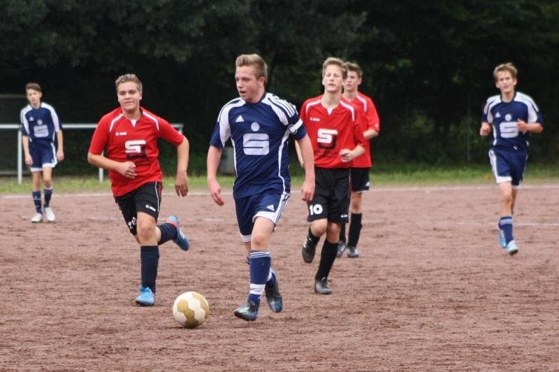 3.Spieltag: JSG Mayschoß/Dernau - BaWa 0:5 (0:2) Img_6930