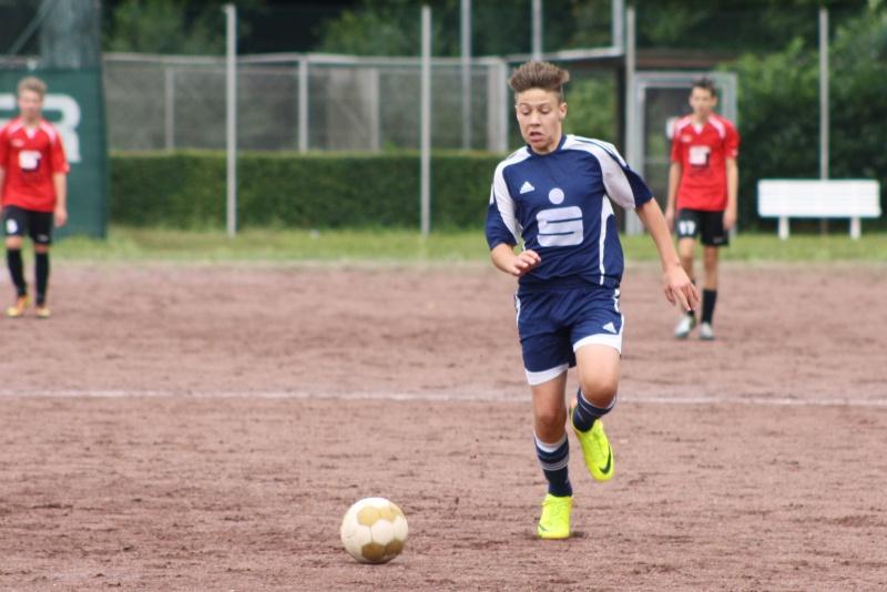 3.Spieltag: JSG Mayschoß/Dernau - BaWa 0:5 (0:2) Img_6931