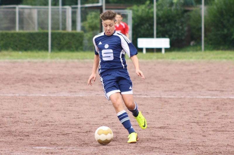 3.Spieltag: JSG Mayschoß/Dernau - BaWa 0:5 (0:2) Img_6932