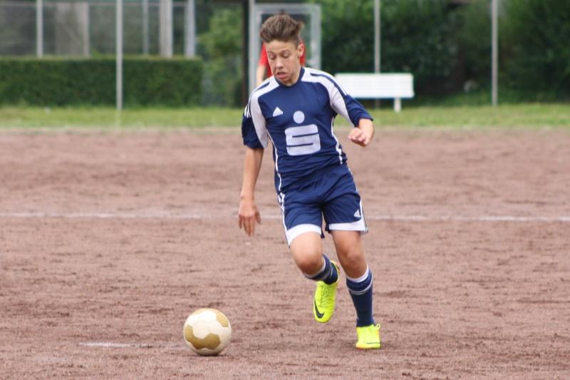 3.Spieltag: JSG Mayschoß/Dernau - BaWa 0:5 (0:2) Img_6933