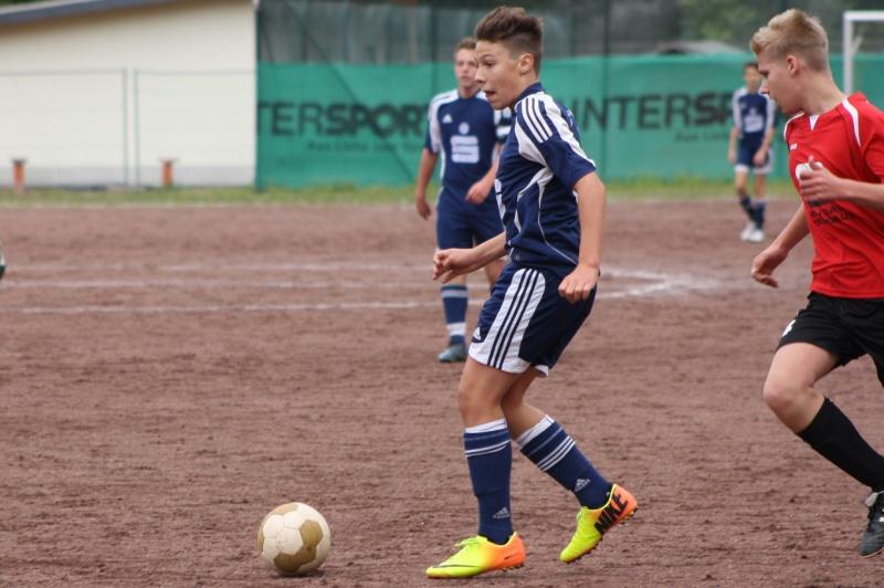 3.Spieltag: JSG Mayschoß/Dernau - BaWa 0:5 (0:2) Img_6934