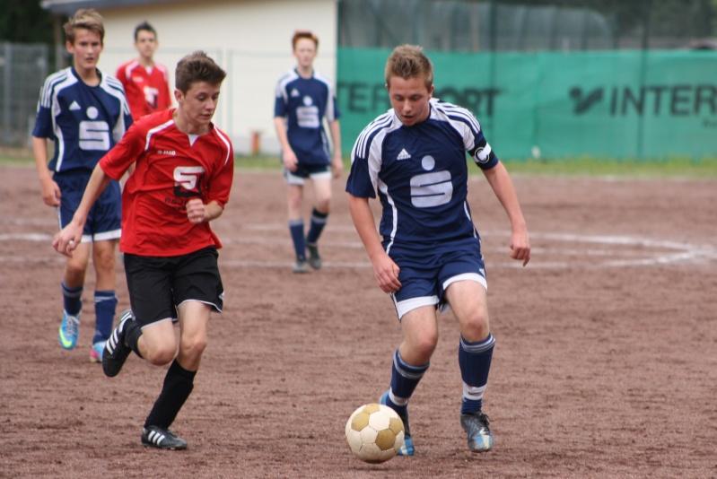 3.Spieltag: JSG Mayschoß/Dernau - BaWa 0:5 (0:2) Img_6935