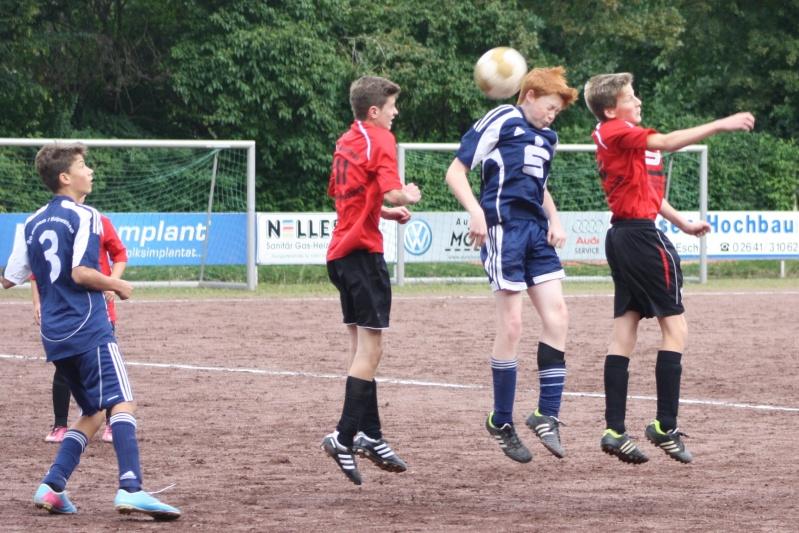 3.Spieltag: JSG Mayschoß/Dernau - BaWa 0:5 (0:2) Img_6937