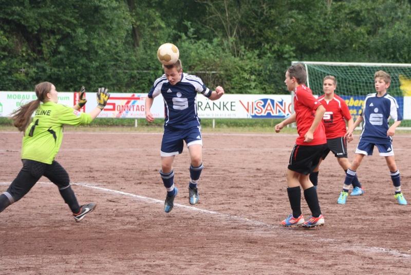 3.Spieltag: JSG Mayschoß/Dernau - BaWa 0:5 (0:2) Img_6938