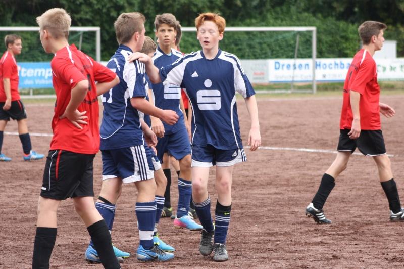 3.Spieltag: JSG Mayschoß/Dernau - BaWa 0:5 (0:2) Img_6939