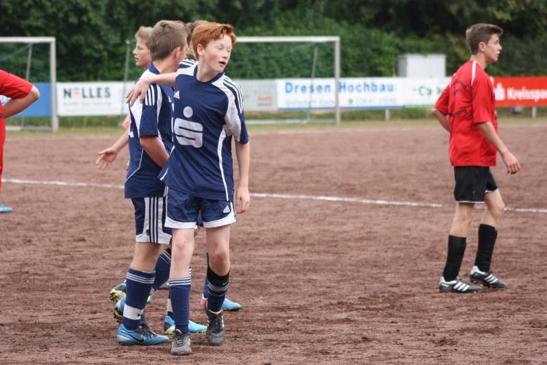 3.Spieltag: JSG Mayschoß/Dernau - BaWa 0:5 (0:2) Img_6940