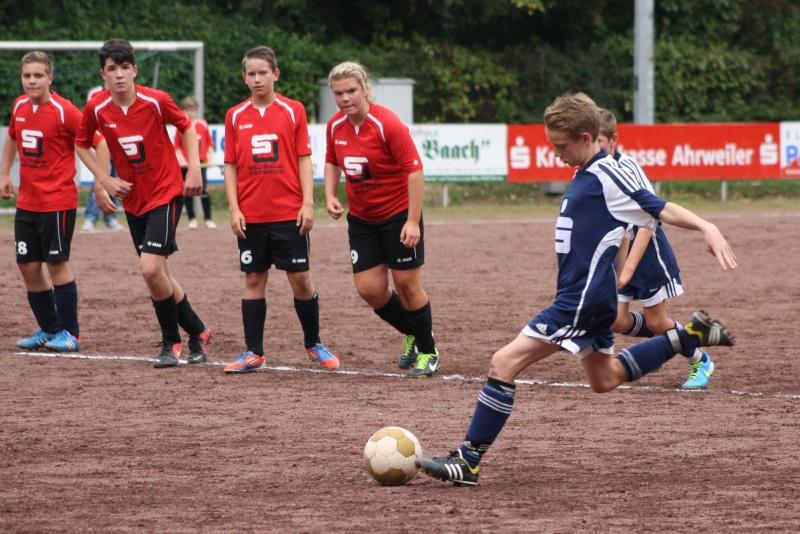 3.Spieltag: JSG Mayschoß/Dernau - BaWa 0:5 (0:2) Img_6943