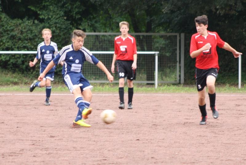 3.Spieltag: JSG Mayschoß/Dernau - BaWa 0:5 (0:2) Img_6945