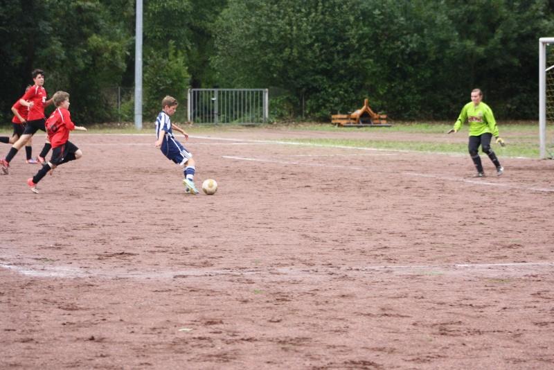 3.Spieltag: JSG Mayschoß/Dernau - BaWa 0:5 (0:2) Img_6947