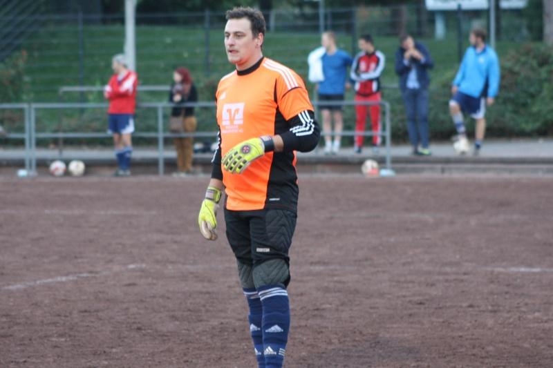 5.Spieltag: BaWa II - SC Bad Bodendorf II 1:2 (0:1) Img_6963