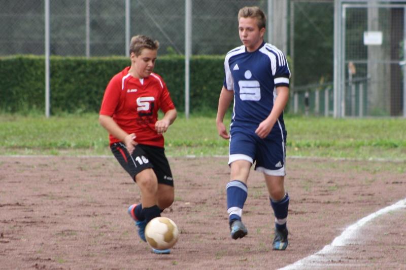 3.Spieltag: JSG Mayschoß/Dernau - BaWa 0:5 (0:2) Img_7012