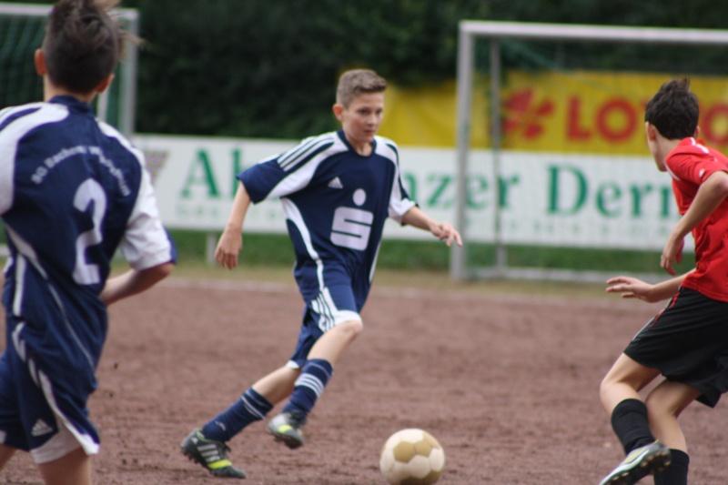 3.Spieltag: JSG Mayschoß/Dernau - BaWa 0:5 (0:2) Img_7013
