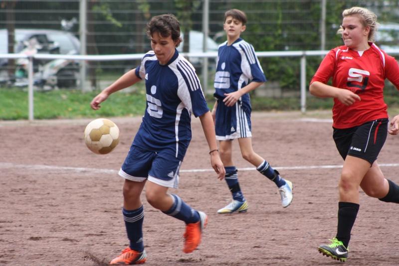 3.Spieltag: JSG Mayschoß/Dernau - BaWa 0:5 (0:2) Img_7014